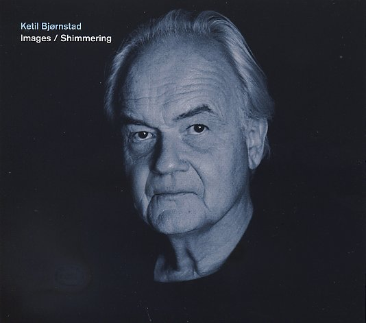 Ketil Bjørnstad - Before The Light