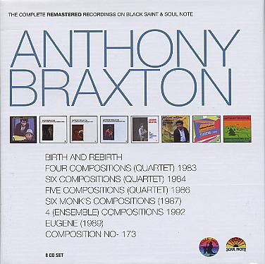 [Jazz] Anthony Braxton - Page 2 BraxtonAnthony_coffretB-Saint_w