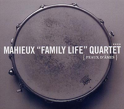 Vos derniers achats - Page 5 Mahieux-Quartet_PeauxdAmes_w