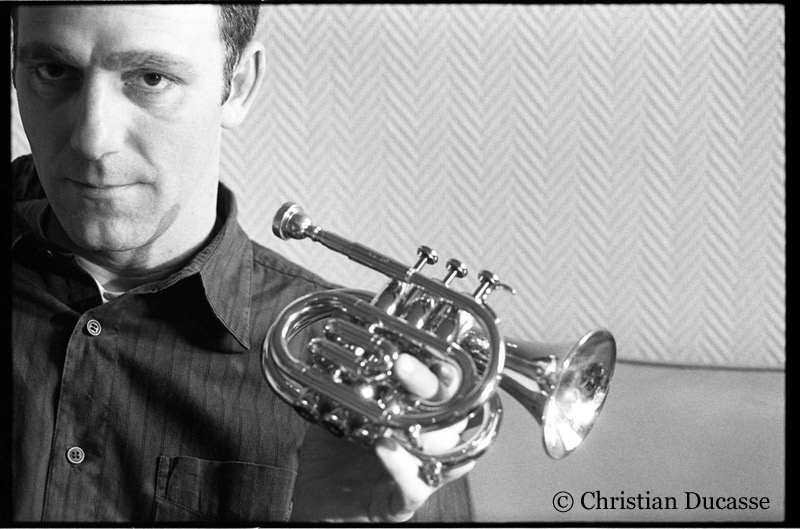 <b>Laurent MIGNARD</b> : Swing Swing Swing - Mignard.Laurent.03_4133-29