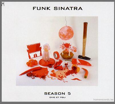 http://www.culturejazz.fr/IMG/jpg/funk_sinatra.jpg