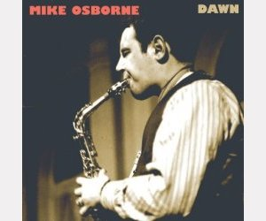 "Mike OSBORNE : ""Dawn"""
