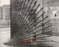 Henry THREADGILL - Ensemble Double Up : « Old Locks and Irregular Verbs » -  voir en grand cette image