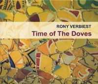 Rony Verbiest : « Time of The Doves » -  voir en grand cette image