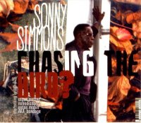 "Sonny Simmons : ""Chasing the Bird ?"" -  voir en grand cette image"