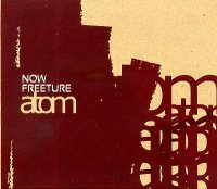 Now Freeture : « Atom » -  voir en grand cette image