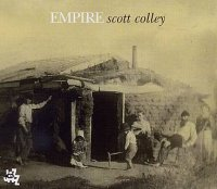 Scott COLLEY : « Empire » -  voir en grand cette image