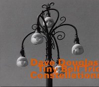 Dave DOUGLAS' Tiny Bell Trio : « Constellations » -  voir en grand cette image