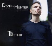 Daniel HUNTER : « The Twentieth » -  voir en grand cette image