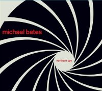 Michael BATES : « Northern Spy » -  voir en grand cette image