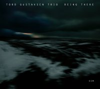 Tord Gustavsen Trio - « being there » -  voir en grand cette image