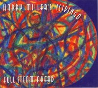 "Harry Miller's Isipingo : ""Full Steam Ahead"" -  voir en grand cette image"