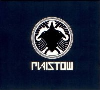 Plaistow : « The Crow » -  voir en grand cette image