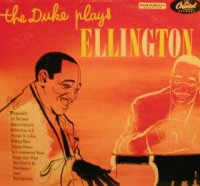 The Duke plays Ellington -  voir en grand cette image