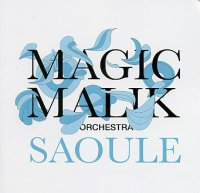 Magic Malik « Saoule » -  voir en grand cette image