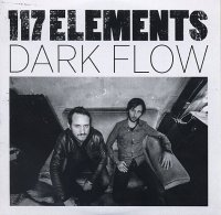 117 ELEMENTS : « Dark Flow » -  voir en grand cette image