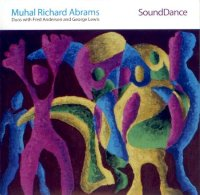 "Muhal Richard Abrams : ""SoundDance"" -  voir en grand cette image"