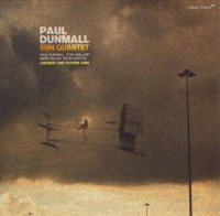 "Paul Dunmall Sun Quartet : ""Ancient and Future Airs"" -  voir en grand cette image"