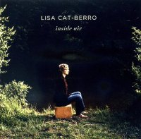 "Lisa CAT-BERRO : ""Inside Air"" -  voir en grand cette image"