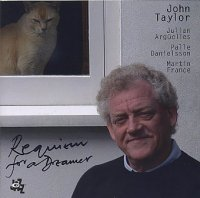John TAYLOR : « Requiem for a dreamer » -  voir en grand cette image