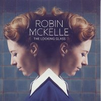 Robin MCKELLE : « The Looking Glass » -  voir en grand cette image