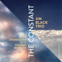 Jim BLACK Trio : « The Constant » -  voir en grand cette image