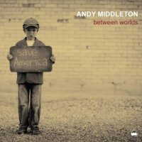 "Andy MIDDLETON : ""Between Worlds"" -  voir en grand cette image"