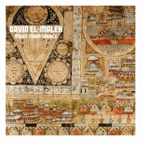 David El-Malek - « Music from Source » -  voir en grand cette image