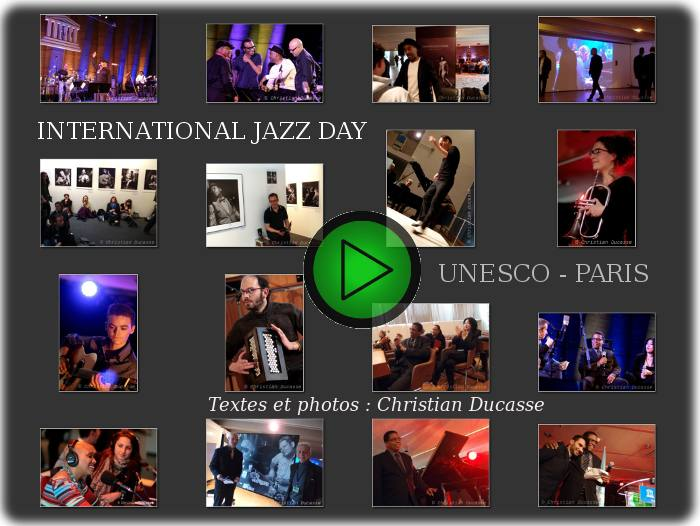 International Jazz Day 2012 : cliquez sur l'image !