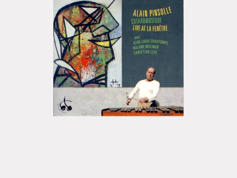 "Alain Pinsolle : ""Chtarbmusique Live at La Fenêtre"" ©http://ubuntuone.com/7PJrdTsKrsRNk4mEJpam5x"