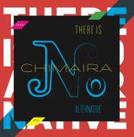 CHIMAIRA : « There Is No Alternative » -  voir en grand cette image