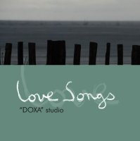 LOVE SONGS : « Doxa studio » -  voir en grand cette image