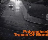 POLWECHSEL : « Traces of wood » -  voir en grand cette image