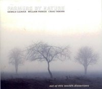 FARMERS BY NATURE (CLEAVER/PARKER/TABORN) : « Out Of This World's Distortions » -  voir en grand cette image