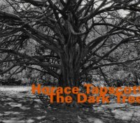 Horace Tapscott « The Dark Tree » -  voir en grand cette image