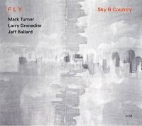 FLY : « Sky & Country » -  voir en grand cette image