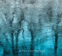 Samuel BLASER Consort in Motion : « A Mirror to Machaut » -  voir en grand cette image