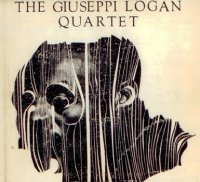 The Giuseppi Logan Quartet -  voir en grand cette image