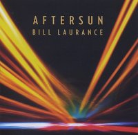 Bill LAURANCE : « Aftersun » -  voir en grand cette image