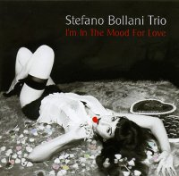 Stefano Bollani Trio - « I'm in the mood for love » -  voir en grand cette image