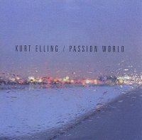Kurt ELLING : « Passion World » -  voir en grand cette image
