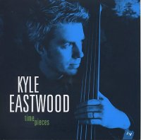 Kyle EASTWOOD : « Time pieces » -  voir en grand cette image