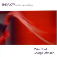 Mike Nord / Georg Hofmann : « The Flow » -  voir en grand cette image