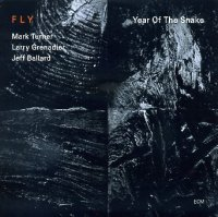 FLY : « Year Of The Snake » -  voir en grand cette image