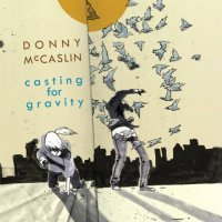 Donny McCaslin : « Casting For Gravity » -  voir en grand cette image